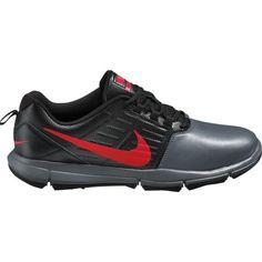 Nike Explorer SL Golf Shoes 20d7988bc