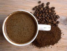 Coffe by Tomasz Bandosz on 500px