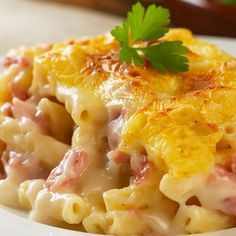 Macaroni And Cheese, Cake Recipes, Food And Drink, Ethnic Recipes, Cupcake, Bulgur, Meal, Mac And Cheese, Easy Cake Recipes
