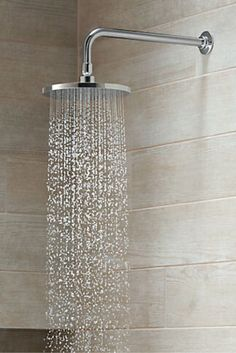 Incredible bathroom shower curtain you'll love