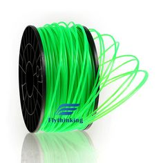 this is ABS PLA filament for 3D printers The benefits of 3d printing manufacturing are many ways like as Create new structures and shapes for new product ,use new mixtures of materials for create unique and wonderful design, save time valuable time and quickly produce production with cheap manufacturing and exposed new product very shortest time. www.sunruy.com