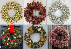 white home decor Christmas Deco, Christmas Sale, Xmas Wreaths, Coffee Lover Gifts, White Home Decor, How To Make Tea, Diy Weihnachten, Winter House, Unusual Gifts