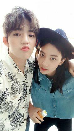 Seventeen ~ Mingyu, DK, and Wonwoo Woozi, Wonwoo, Seungkwan, Seventeen Scoups, Jeonghan Seventeen, S Coups Seventeen, Seventeen Memes, Hiphop, Vernon Chwe