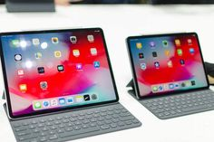 11 iPad Pro Giveaway - Ipad Pro - Trending Ipad Pro for sales. - We're giving away a brand new 11 iPad Pro in April! This is the latest iPad Pro model Apple currently offers. Use the widget below to earn your Ipad Pro Apple, New Ipad Pro, New Apple Watch, Apple Watch Series, New Iphone, Apple Iphone, Playstation, Nintendo Switch, Latest Ipad