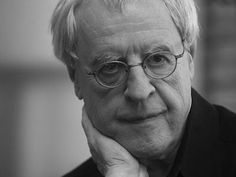 """""""Poetry is an orphan of silence."""" — Charles Simic"""