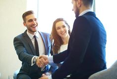 Why Customer Collaboration Is The Ticket to B2B Success