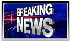BREAKING GREAT NEWS!!!!!!!!!!!!  It's Official: Obama Impeachment Starts Here...U.S. Federal Court hits President Barack Obama with three charges of abuse of office.   Read more here:  http://beforeitsnews.com/blogging-citizen-journalism/2013/02/its-official-obama-impeachment-starts-here-2445528.html