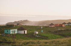 Mdumbi Beach Transkei Africa Travel, Marine Life, Wonders Of The World, South Africa, Landscape Photography, Beautiful Places, Places To Visit, Coast, Classroom Rules