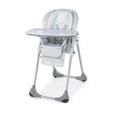Doona Accesorios para cochecito de bebé, forro personalizado diseñado para adaptarse al cochecito Doona. Cómoda tela vaquera negra. Ligeramente