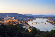 World's Best Places to Visit in 2015-16 | U.S. News Travel