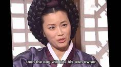 Dae Jang Geum Episode 46 - Full english subtitles
