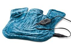 Sunbeam Xl Renue Heat Therapy Wrap, Blue, http://www.amazon.com/dp/B00LX5CR0M/ref=cm_sw_r_pi_awdm_x_NYd9xbPTY54AD