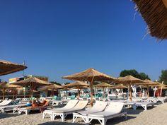 Shut Up, Beach! Visit Romania, Shut Up, Opera House, Building, Beach, Travel, Viajes, The Beach, Buildings
