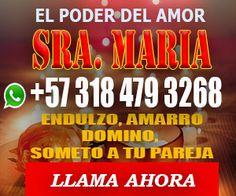 AMARRES DE AMOR PARA DOMINAR EL ORGULLO Y CORAZON DEL SER AMADO CON LA SR.MARIA +573184793268 Los Angeles - Clasiesotericos USA