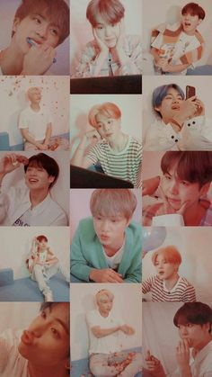 Home screen wallpapers bts Ideas Bts Taehyung, Bts Bangtan Boy, Bts Jimin, Foto Bts, Bts Group Photos, Bts Backgrounds, Bts Aesthetic Pictures, Ramin Karimloo, About Bts