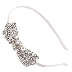 Bow head Band For Women