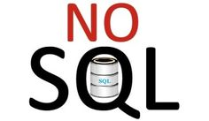 What Remote DBA Experts Consider Before Choosing NoSQL Databases To read more visit http://www.remote-dba-experts.com/