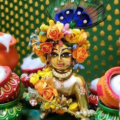 Krishna Flute, Jai Shree Krishna, Cute Krishna, Radha Krishna Photo, Krishna Radha, Shree Krishna Wallpapers, Radha Krishna Wallpaper, Lord Krishna Images, Radha Krishna Pictures