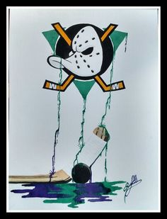 How cool are these?! Sports dripping paintings only created by Jamie Leatherman, The Mezy Artist @ themezyartist.com Drip Painting, Artist Painting, Painting Parties, Paint Party, Snoopy, Paintings, Cool Stuff, Create, Sports