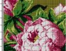 City Stitcher--Needlepoint ARTWORK by Magnoliawonderworld Yellow Sunflower, Country Charm, Needlepoint Canvases, Needlework, Cross Stitch, Textiles, Sunflowers, Iris, Handmade Gifts