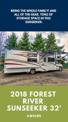 21 awesome rv rentals images in 2019 rv rental explore trip rh pinterest com