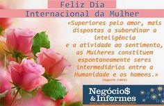 Surubim e municípios vizinhos prestam homenagens ao Dia Internacional da Mulher   NoticiaBR.com