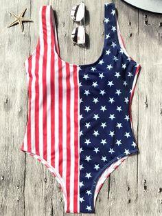 8e1abc103a3 One Piece Swimsuit   Bikini   Swimwear 2018 Online Sale