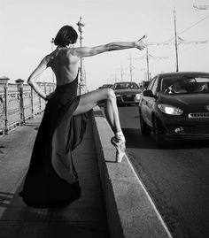 """Mi piace"": 11, commenti: 1 - Boudoir inspiration. (@boudoir.lust) su Instagram: ""by Alexey Krivtsov (@alexkrivtsov) #boudoirshoot #boudoirphotography #glamour #lingerie #boudoir…"""