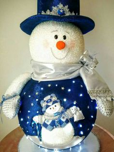 Snowmen, Easter Crafts, Holidays, Children, Christmas, Gifts, Diy, Painting, Felt Puppets
