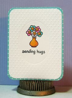 images lawn fawn on the mend | Lawn Fawn - On the Mend _ Robin's Stamping Nest: Cards for Maddy! to ...