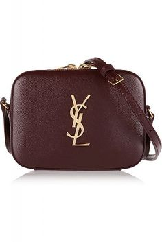 50 bags under 800€ to buy for this Fall Winter 2015-2016 YSL