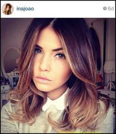 young girl hair styles 2015 (40)