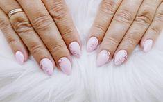 7 Synes godt om, 0 kommentarer – Box of beauty (@boxofbeautydk) på Instagram Round Shaped Nails, Om, Instagram Posts, Beauty, Round Wire Nails, Beauty Illustration