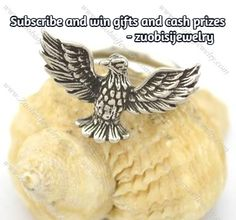 Subscribe to http://www.zuobisijewelry.com/ and get discounts and special offers to win gifs and cash prizes.  #giftjewelry #discountjewelry