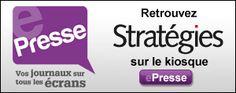 """BETC pour Canal + - chaîne de télévision, """"PSG-OM, un grand match se prépare"""" - février 2014 - Tous les autres supports de communication"""