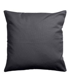 """Solid Charcoal Gray 100% Cotton Canvas Throw Pillow Cover Cushion 20 X 20"""" Cushion Cover http://www.amazon.com/dp/B00I0IK0YK/ref=cm_sw_r_pi_dp_Brv0ub1CCTGAV"""