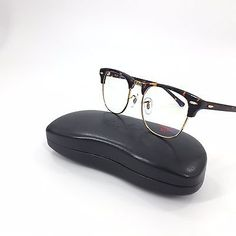 Mens Sunglasses, Eyeglasses, Ray Bans, Eyewear, Glasses, Eye Glasses,  Sunglasses b6c5517b29