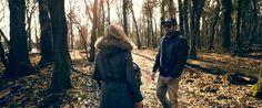 Sido - Liebe (Offizielles Musikvideo) | Atomlabor Wuppertal Blog