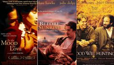 There are lots of movies to watch, but not all of them are great. These 23 films are so impactful that you can watch them over and over.