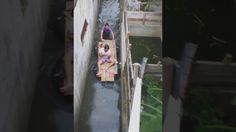 Banjir Di Baleendah Kab.Bandung