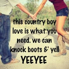 795 Best My Country Love Images Je Taime Love Quotes Love
