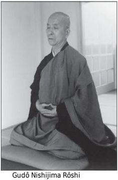 """Sangha Le Bouddha Gautama a organisé ses disciples en moines, nonnes et laïcs des deux sexes, et cette structure a été perpétuée jusqu'à nos jours  """"le sangha"""""""