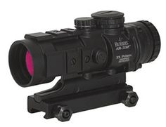 AR 15 scopes been available in lots of variants. Nevertheless, not all scopes are suitable to every AR 15 rifle. To determine whether a scope is the appropriate fit to a particular rifle, an evaluation of the user's requires, as well as the kind of rifle and also its intended use is necessary. All AR 15 scopes presently in the market have their very own durabilities and weaknesses. Thus, it is important that a balance of these 2 entwined variables be gotten to in deciding concerning which scope