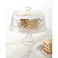 godinger dublin 4in1 cake dome 410 sek liked on