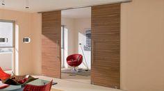bartels modern sliding doors