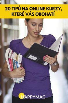 Victoria Secret, Workshop, Parenting, Advice, Education, Business, Workout, Angel, Motivation