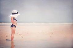 Inspiring Interview featuring Cayden Lane Photography on LearnShootInspire.com #child #photography #beach