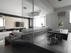 Comforter Sets. Urban StyleTaiwanHong Kong. Urban Style HongKong U0026 Taiwan Interior  Design How To Become An Interior Designer Without A Degree