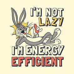 Funny Cartoon Quotes, Cartoon Art, Vintage Horror, Vintage Cartoon, Looney Tunes Wallpaper, Pizza Art, Shirt Print Design, Old Cartoons, Bugs Bunny