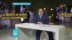 Virus a Lanata y Nisman, ver y leer en anibalfuente.blogspot.com.ar